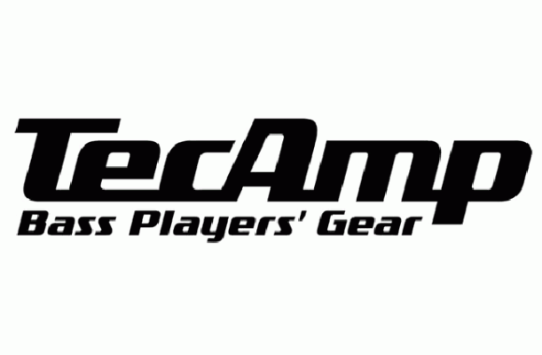 Tecamp Bass Amps